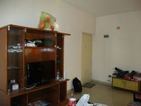 10F2U00154: Hall 1