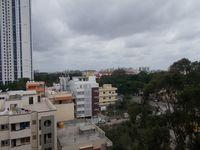 13J7U00039: Balcony 2
