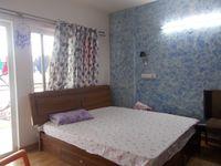13J7U00039: Bedroom 1