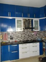 13J7U00039: Kitchen 1