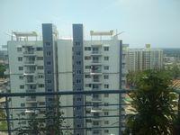 13M5U00209: Balcony 1