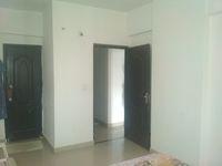 13M5U00209: Bedroom 1