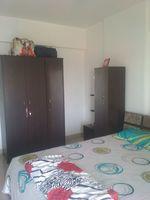 13M5U00209: Bedroom 2