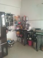 13M5U00209: Kitchen 1