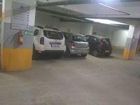 13M5U00209: parking 1