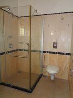 #657: Bathroom 3