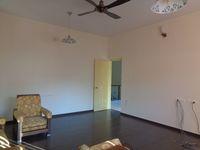 #657: Bedroom 5