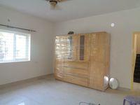 #657: Bedroom 1