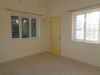 #657: Bedroom 4