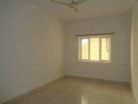 #657: Bedroom 2