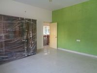 #657: Bedroom 3