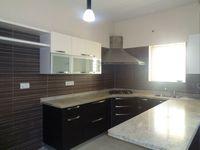 #657: Kitchen