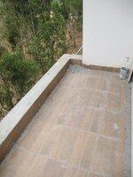 15M3U00317: Balcony 1