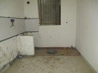 15M3U00317: Kitchen 1