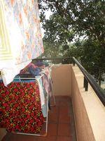 11NBU00138: Balcony 1