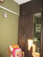 11NBU00138: Bedroom 2