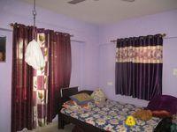 11NBU00138: Bedroom 1