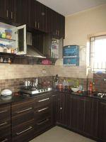 11NBU00138: Kitchen 1