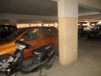 11NBU00138: parking 1