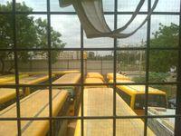 13J7U00164: Balcony 1