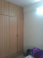 13J7U00164: Bedroom 2