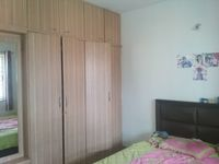 13J7U00164: Bedroom 1