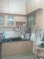 13J7U00164: Kitchen 1