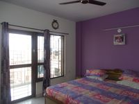 12A4U00101: Bedroom 1