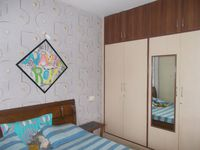 12A4U00101: Bedroom 3