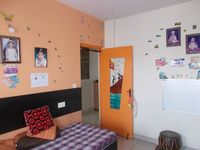 12A4U00101: Bedroom 2