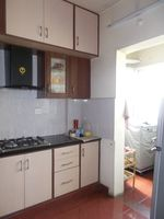 12A4U00101: Kitchen 1
