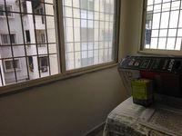 10M3U00252: Balcony 5