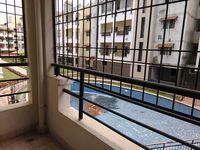 10M3U00252: Balcony 2