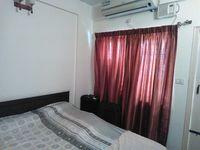 10M3U00252: Bedroom 1