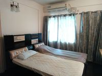 10M3U00252: Bedroom 2