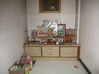10M3U00252: Pooja Room