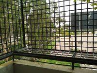 11S9U00417: Balcony 1