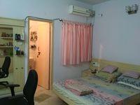 11S9U00417: Bedroom 1