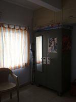 11S9U00417: Bedroom 2