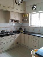 11S9U00417: Kitchen 1
