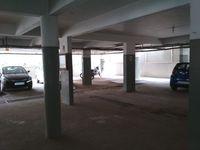 11S9U00417: parking 1