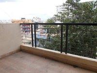 13A8U00199: Balcony 3