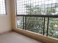13A8U00199: Balcony 1
