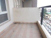 13A8U00199: Balcony 2