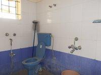 13A8U00199: Bathroom 2
