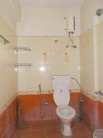 13A8U00199: Bathroom 1
