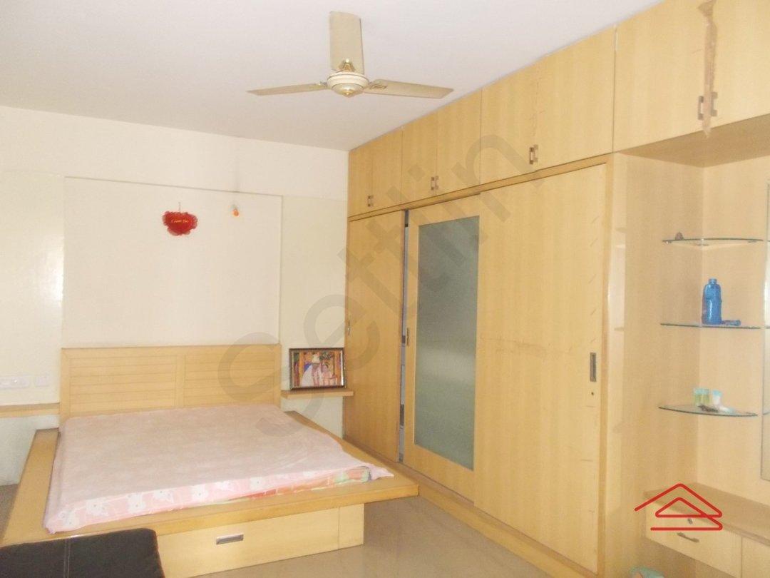 13A8U00199: Bedroom 1