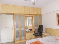 13A8U00199: Bedroom 2
