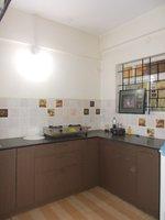 13A8U00199: Kitchen 1