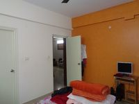 12A8U00004: Bedroom 1